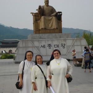 visita-priora-genera-septiembre-2014-corea-4