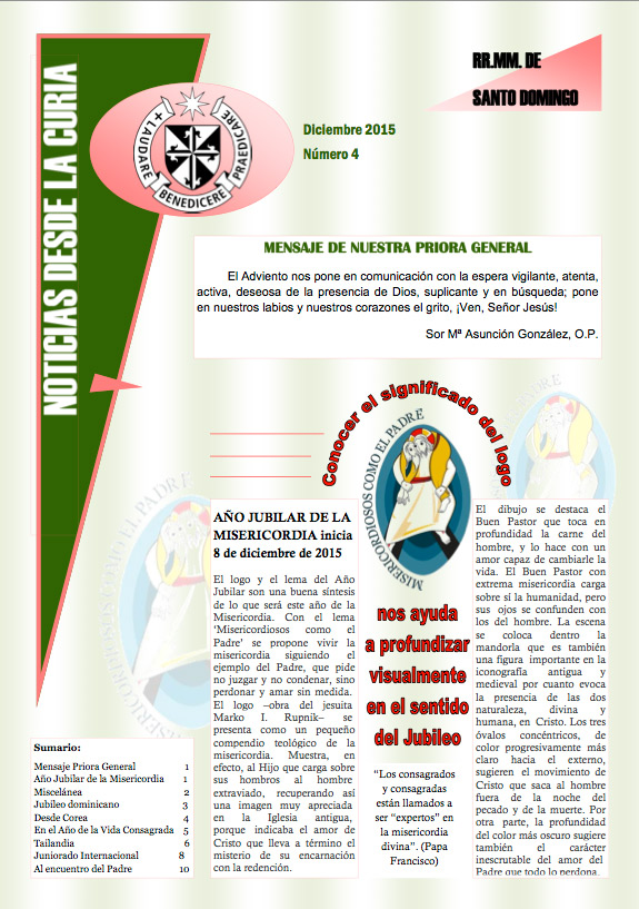 noticias-de-la-curia-diciembre-2015