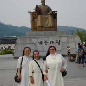 visita-priora-genera-septiembre-2014-corea-2