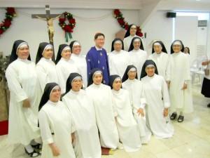OP-Misioneras(1)