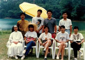 foto-historia-taiwan-