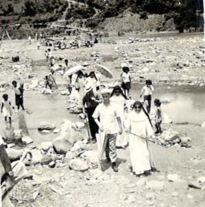 foto-historia-taiwan-10