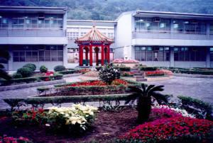 foto-historia-taiwan-14