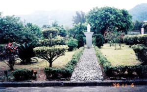 foto-historia-taiwan-16