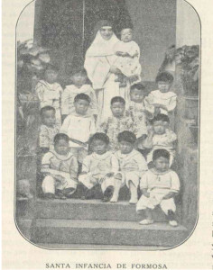 foto-historia-taiwan-3