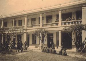 foto-historia-taiwan-4