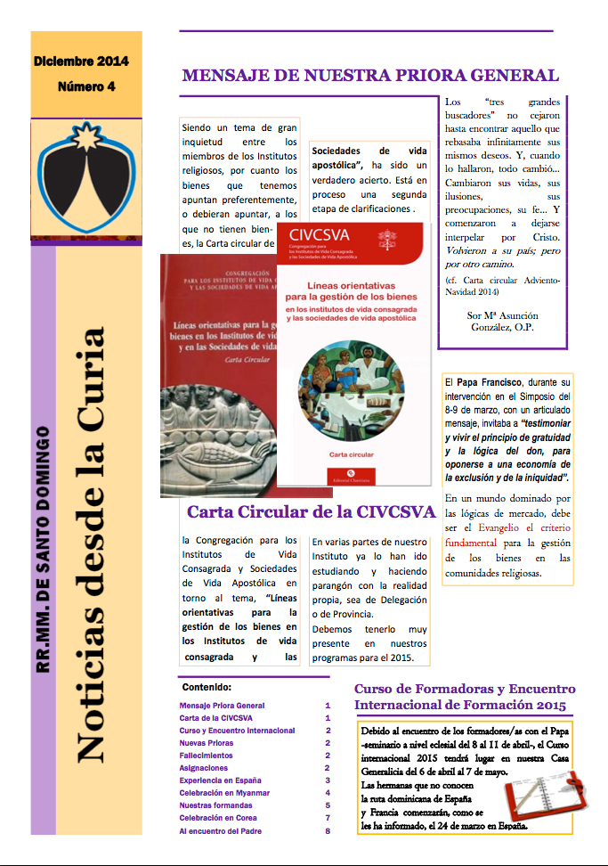 noticias-curia-dic-2014