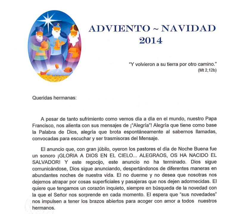 navidad-adviento-2014
