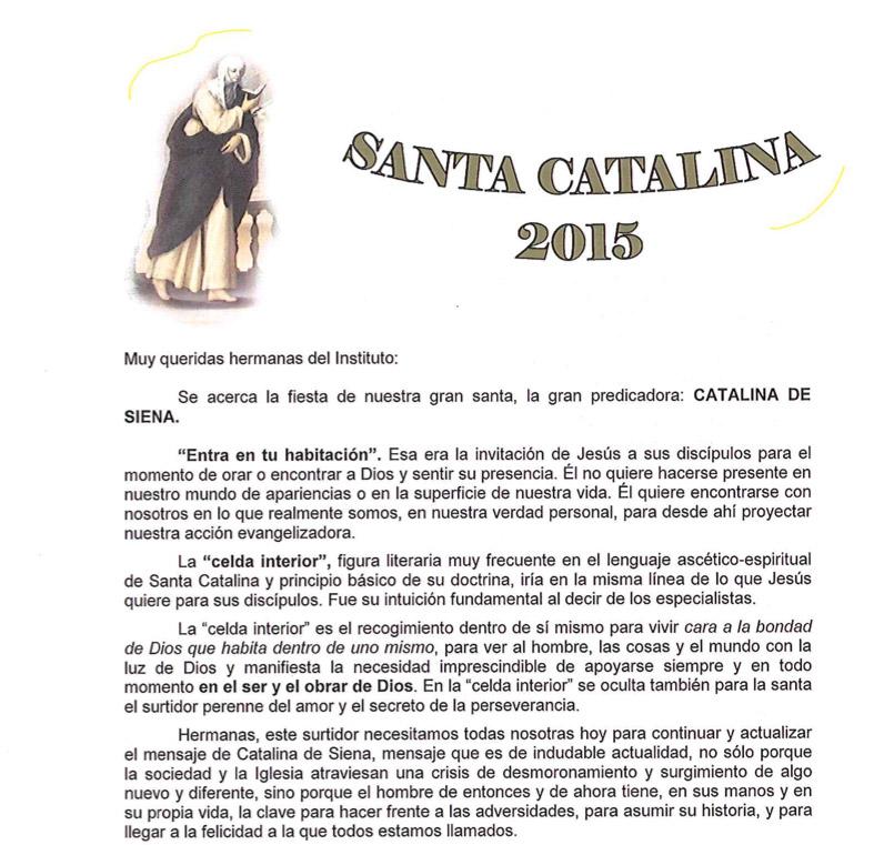 santa-catalina-2015