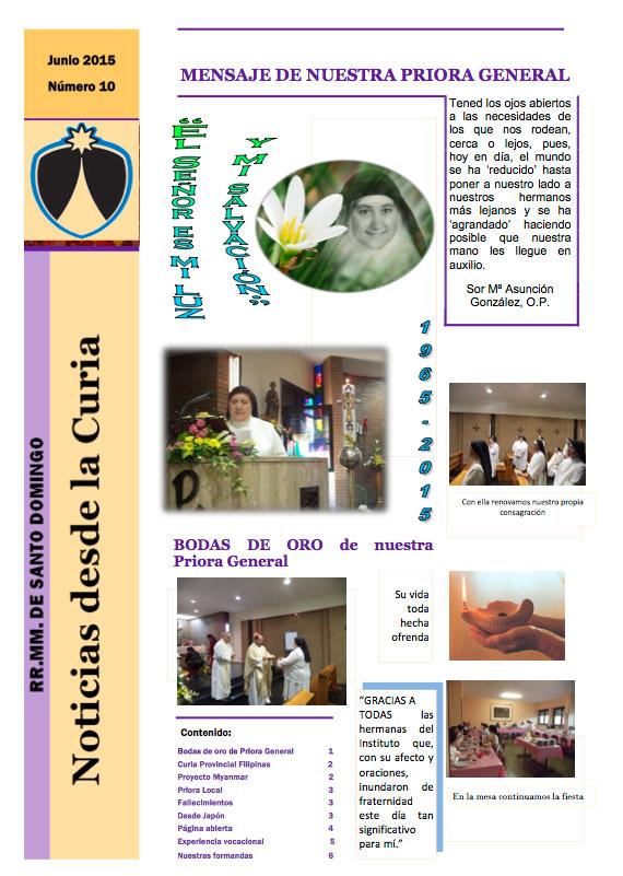 noticias-junio-2015
