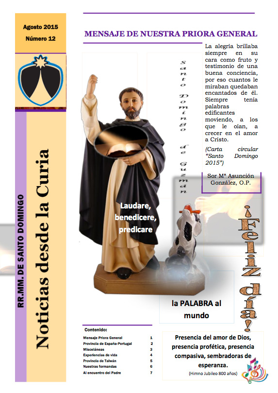 noticias-curia-agosto-2015